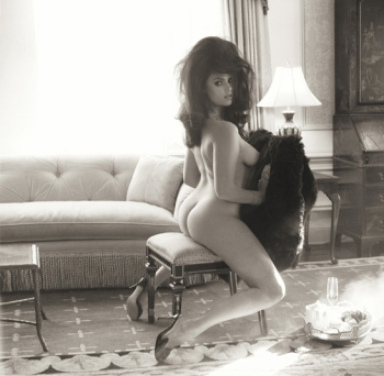 Steven Meisel per Vogue Italia, giugno 2011